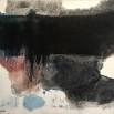 津高和一:作品画像1