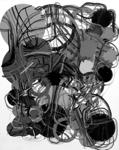田中敦子:作品画像5