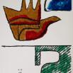 ル・コルビュジェ:作品画像3