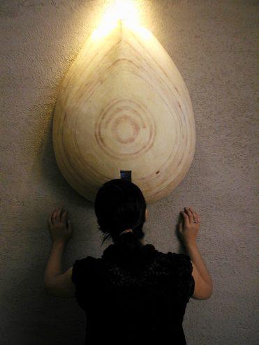 沖縄新世代作家展「伝エタイコト」:作品画像3